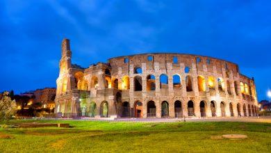 Photo of Италия – една красива  държава