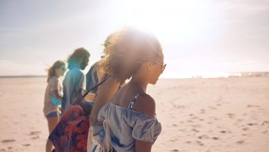 Photo of Слънчев бряг – слънчева почивка