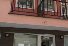 Photo of Комфортен, добре поддържан и евтин хотел в София – как да го открием?
