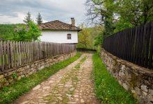 Photo of Възрожденската история на Копривщица