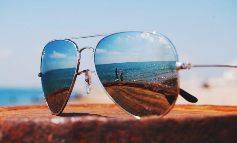 Photo of Вашите очила за вашата визия на курорт
